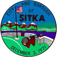 City-And-Borough-Of-Sitka-Ak